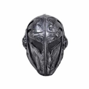 masque-knights-templar-halloween-paintball-airsoft