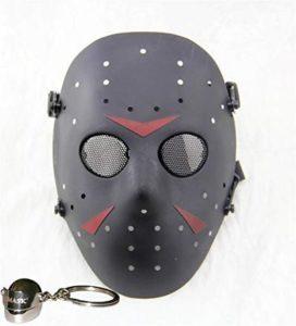 masque-paintball-amazon