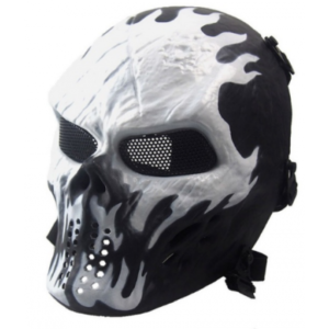 __00009_MASQUE-DE-PROTECTION-AIR-SOFT-PAINT-BALL-MODELE-GHOST-FIRE