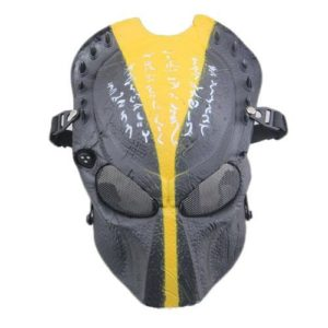 Masque-Paintball-1046054069_L