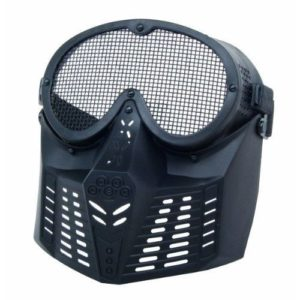 Masque-Paintball-Grille-1033130977_L