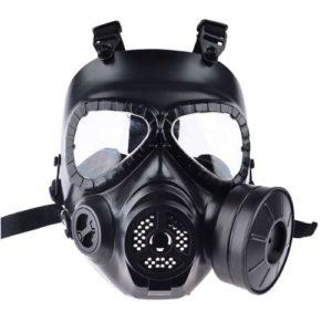 Ventilateur-Masque-Paintball-1097583647_L